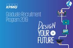 GRADUATE RECRUITMENT PROGRAM
