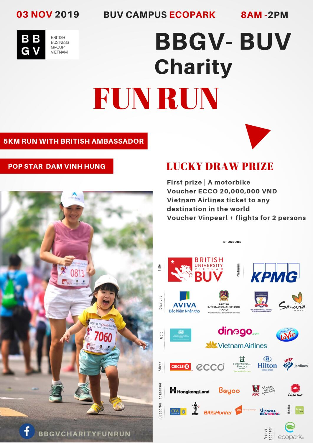 charity_fun_run_2019