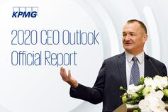 CEO Outlook WAC