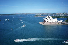 Australia: ATO continued focus on identifying high-risk transfer pricing arrangements