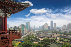 City-view-of-china