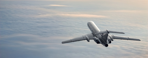 airplane-flying-above-clouds