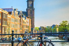 Welcome to KPMG Netherlands