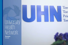 AMC University Health Network video