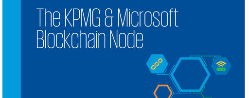 Microsoft blockchain node final