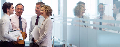 Transforming the HR function for high performance | KPMGNZ