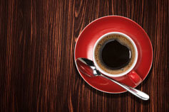kpmg ifrs 15 (new revenue standard) for food, drink and consumer goods (fdcg) companies: coffee cup