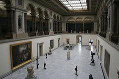 Royal Museums of Fine Arts