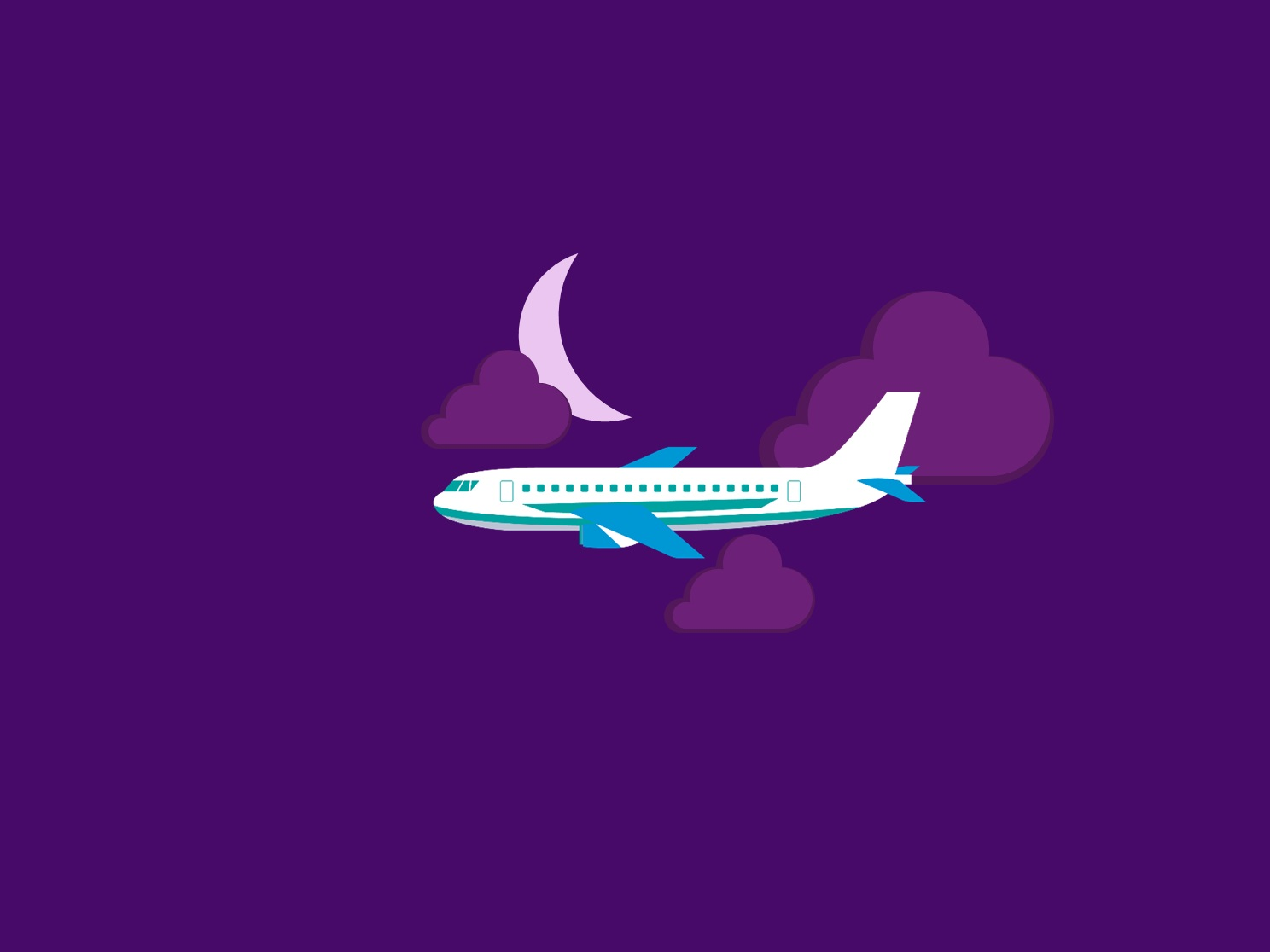 IFRS 15 for airlines - KPMG Global