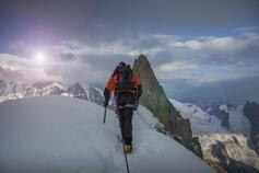 man-climbing-mountains