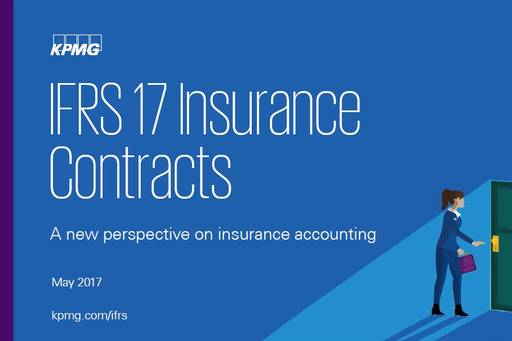 Insurance | IFRS 17 Insurance Contracts | Scout unlocking a door