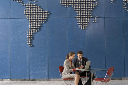 Country by country reporting (BEPS)
