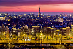 Netherlands: Data protection of information exchanged with EU countries