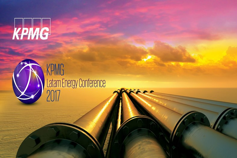 Logo Energy Conference 2017