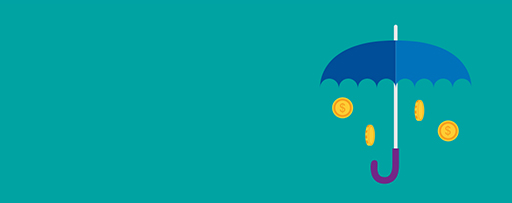 IFRS 17 - Illustrative disclosures | Umbrellas | Insurance topic image