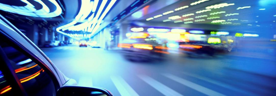 Managing the chaotic middle: Insurers and Autonomous cars