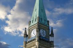 Canada - Taxation of cross-border mergers and acquisitions