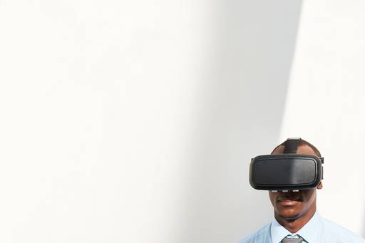 man-wearing-virtual-reality-headset