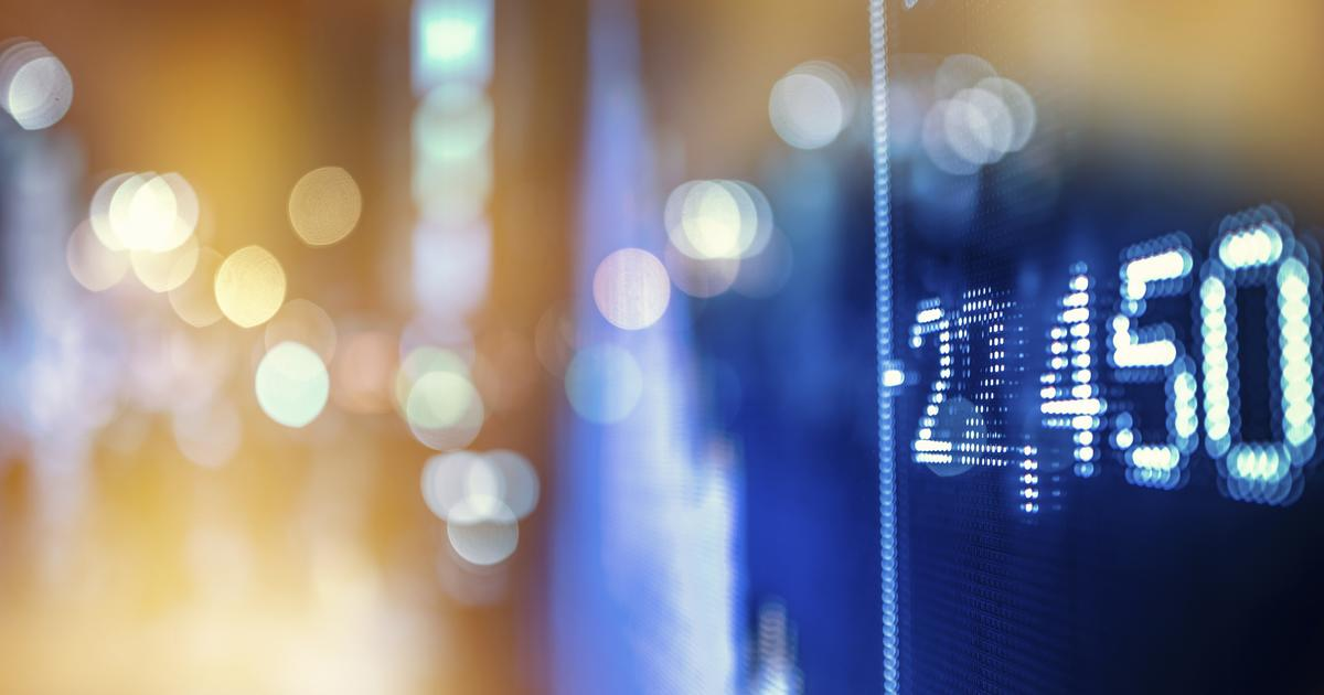 Transfer Pricing Law will be in force 2019 | KPMG | TH
