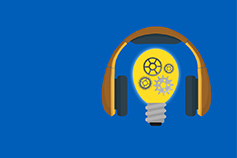 IFRS podcast