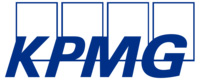 KPMG in Greece logo