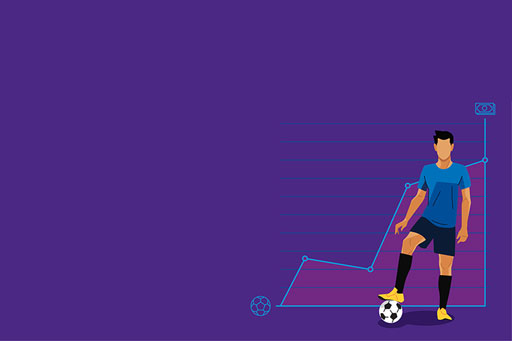 "KPMG Studie ""The European Champions Report 2019"""