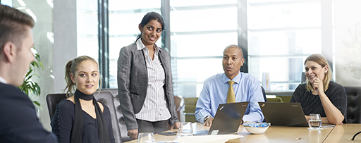 Leading practices in corporate governance from top to bottom