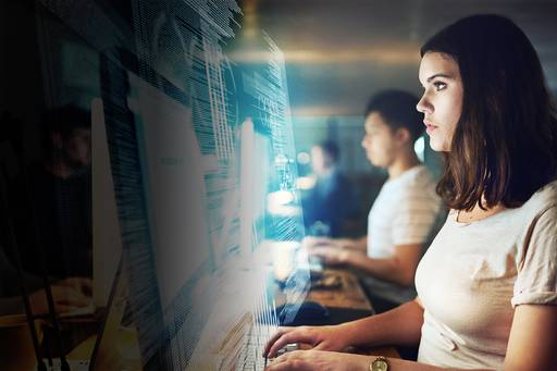 A risk management approach to cyber security - KPMG Global
