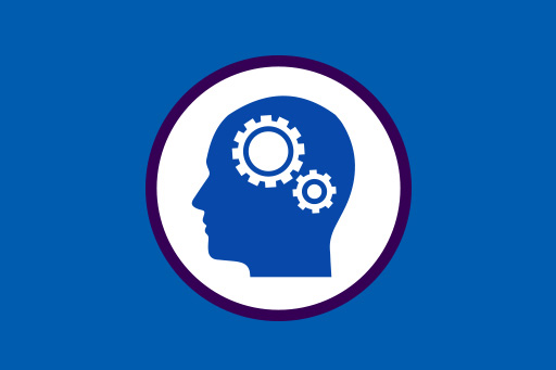 Machine learning and the audit: Rise of the machines? - KPMG Australia