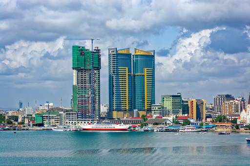 Tanzania - Indirect Tax Guide - KPMG Global