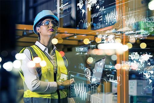 The engineering & construction company of the future - KPMG Global