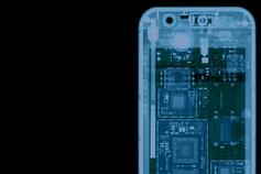 phone-xray-semiconductor