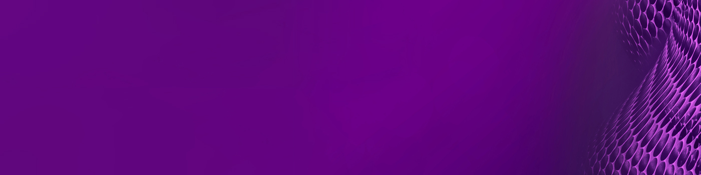 Texture or a pattern of dots in purple color