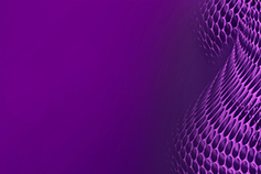 dots-texture-pattern-kpmg-purple