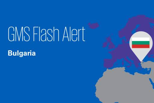 flash-alerts-bulgaria