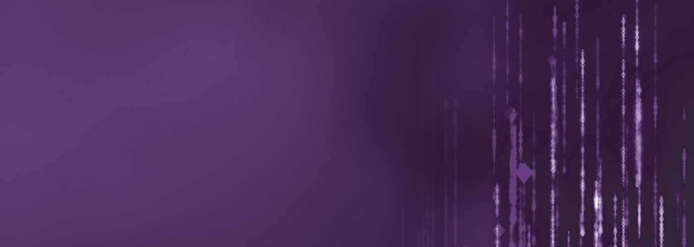 Dark Purple texture vertical lines