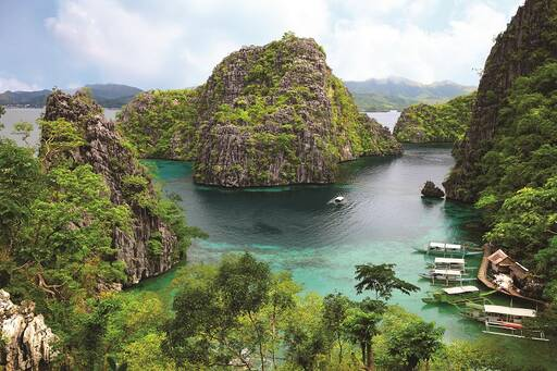 philippines-country-image