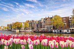 Effects of FATCA, Dutch residents who are U.S. citizens