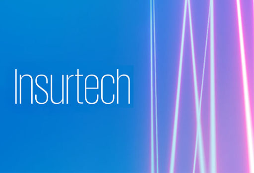 The Pulse of Fintech H2 2019 - Regtech