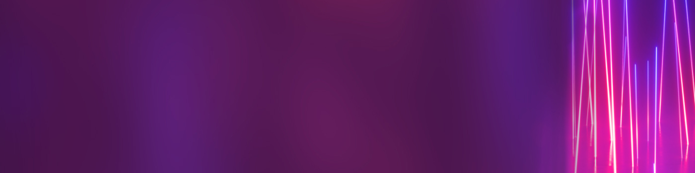 background roxo