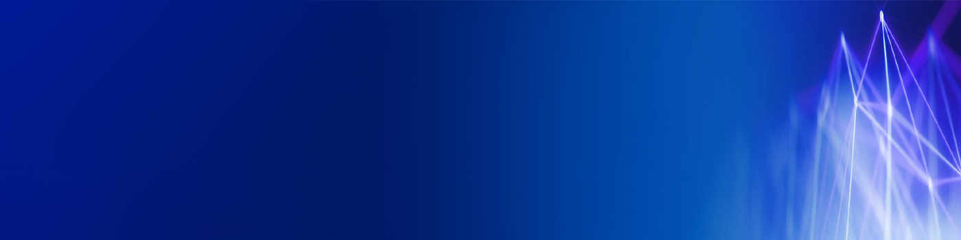 kpmg blue abstract texture background