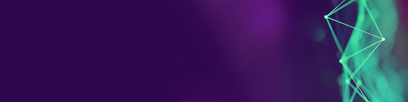 /content/dam/kpmg/xx/images/2020/05/green-colored-texture-against-purple-background.jpg