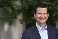 KPMG reelects William B. Thomas as Global Chairman & CEO