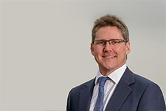 Andy Wates, Director