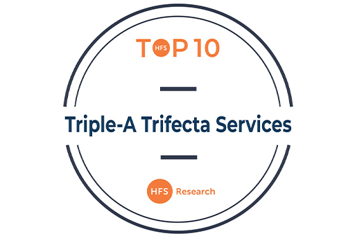 Triple-A Trifecta Services