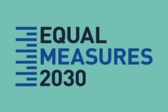 Equal measures 2030