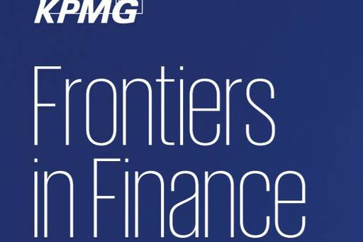 frontiers in finance south africa