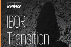 ibor transition