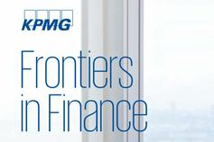 Frontiers in Finance South Africa 2020