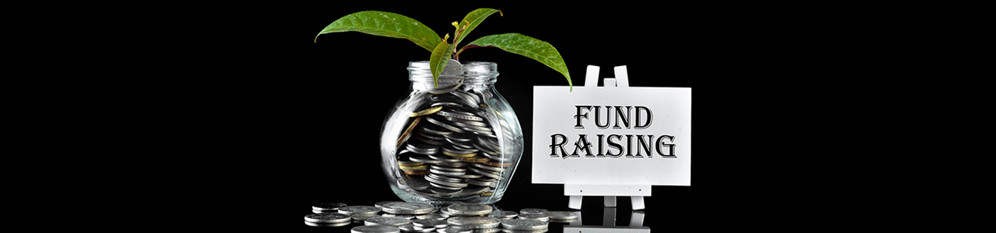 Companies need to rework fundraising plans as new financial benchmarks come into play